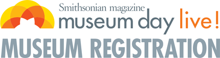 Museum Day Registration